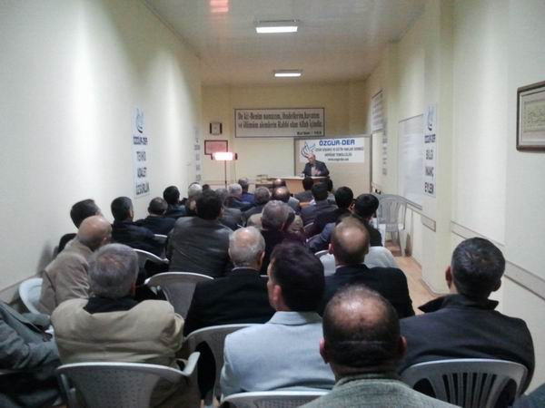 akhisar-20111030-01.jpg