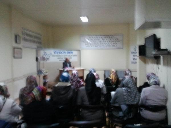 akhisar-20111030-02.jpg