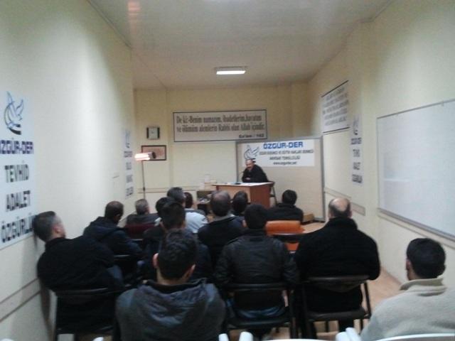 akhisar-20111113-01.jpg