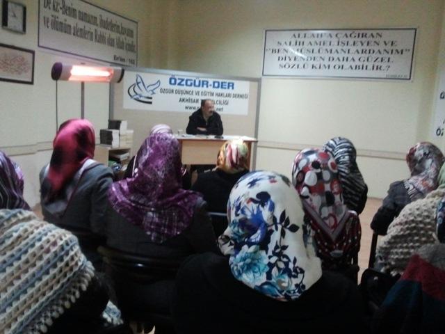 akhisar-20111113-03.jpg