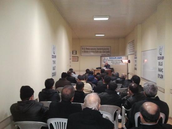 akhisar-20120211-02.jpg