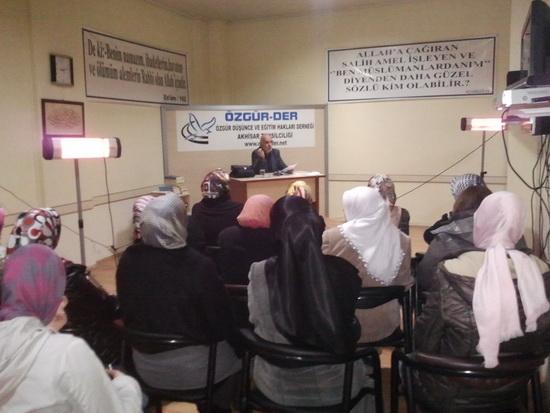 akhisar-20120211-03.jpg
