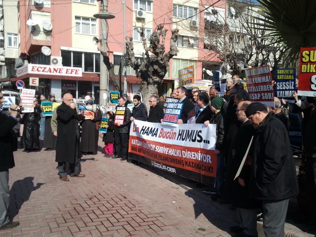 akhisar-20120211-3.jpg