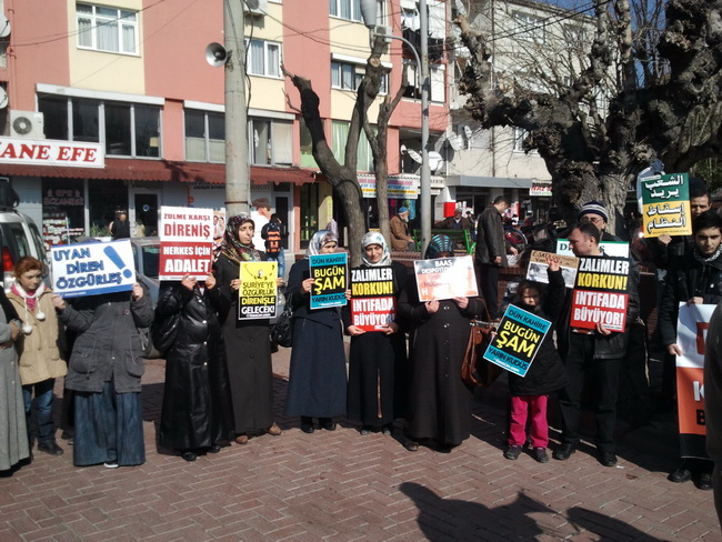 akhisar-20120211-7.jpg