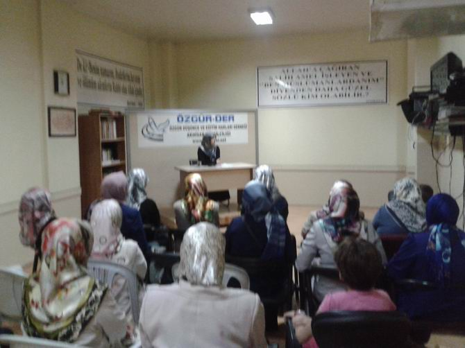 akhisar-20121014-2.jpg