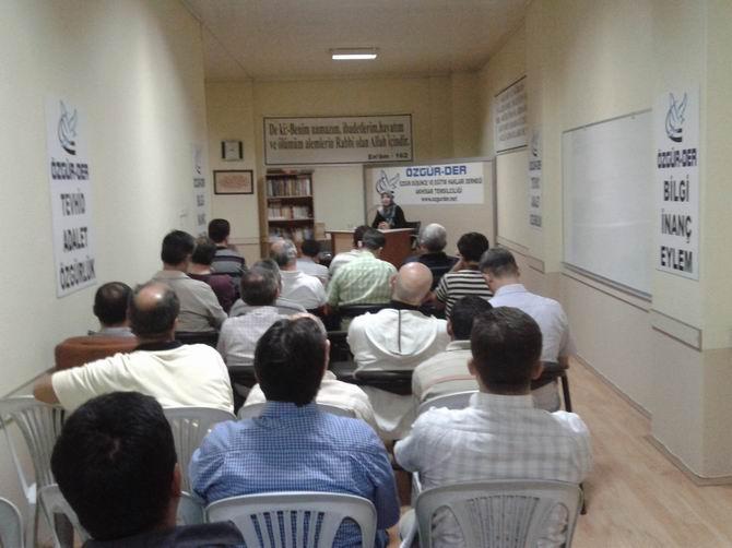 akhisar-20121014-3.jpg