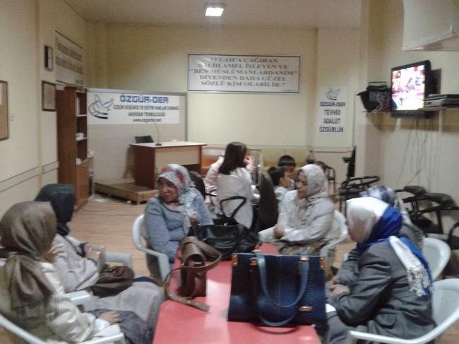 akhisar-20121027-02.jpg
