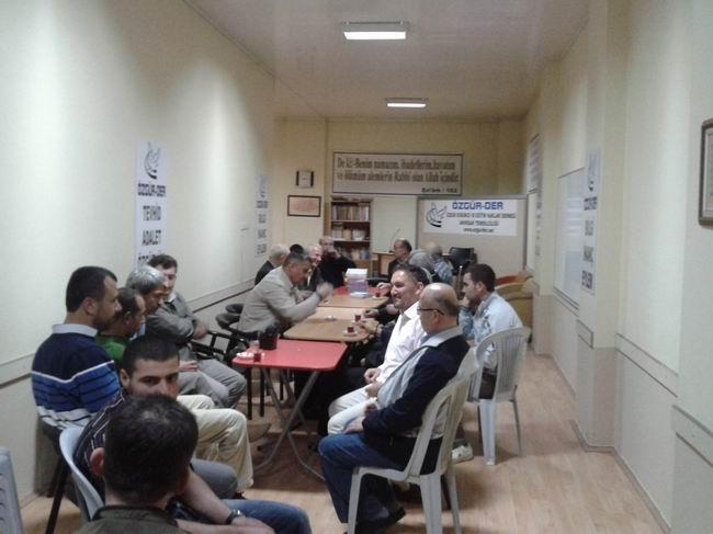 akhisar-20121027-03.jpg