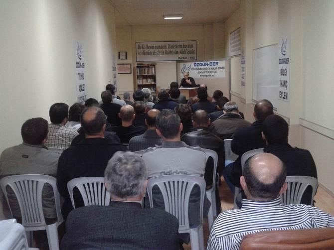 akhisar-20121202-1.jpg