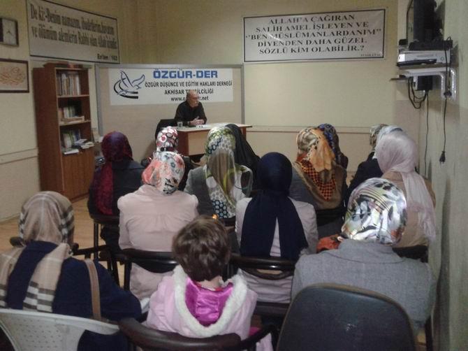akhisar-20121202-3.jpg