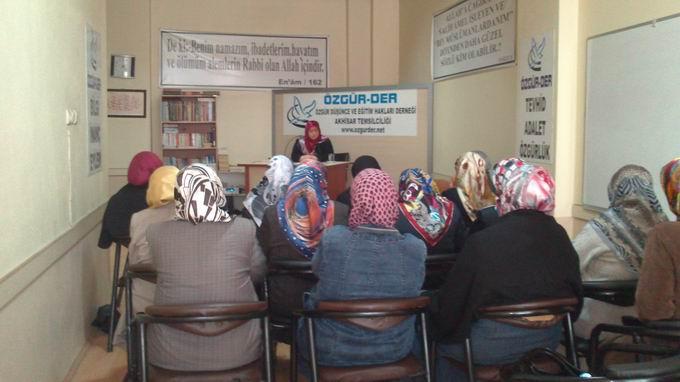 akhisar-20121206-1.jpg