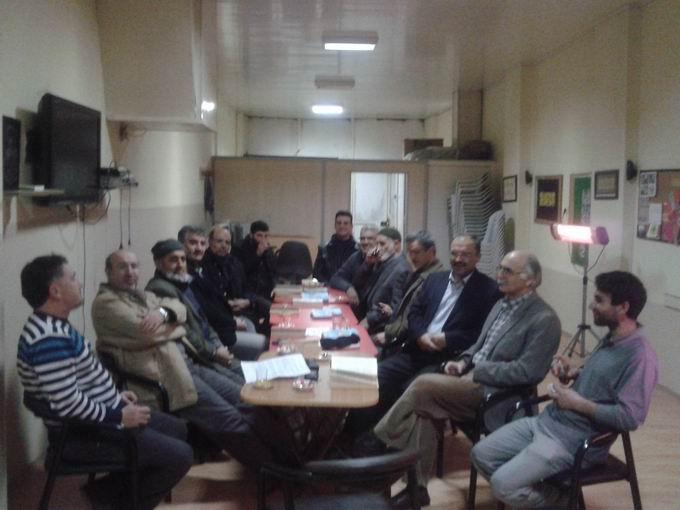akhisar-20130122-02.jpg