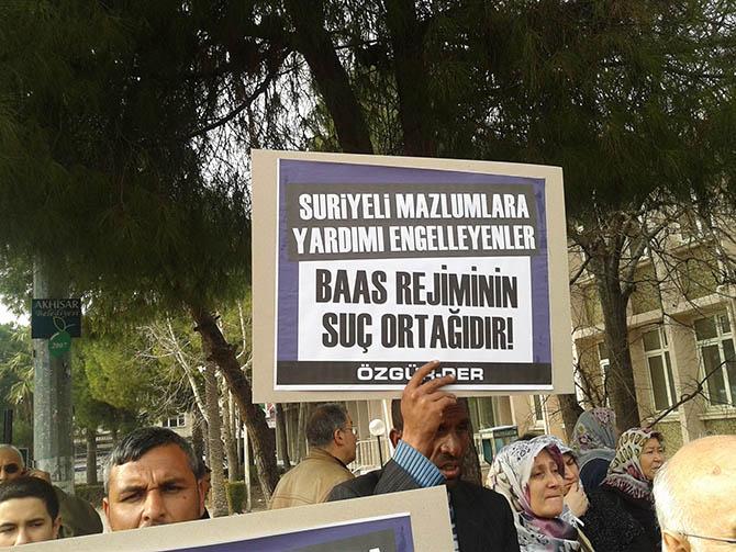 akhisar_iskence_eylem-4.jpg