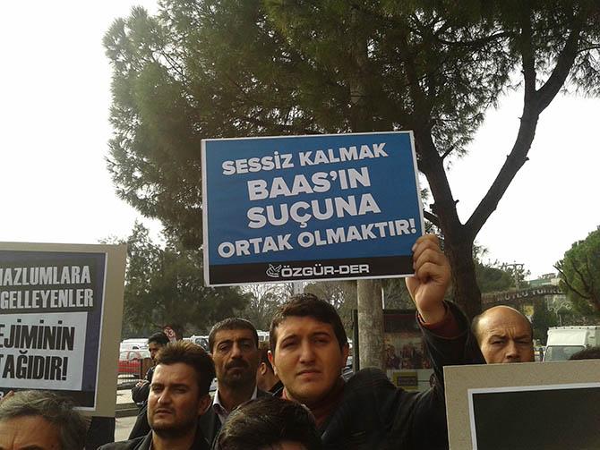 akhisar_iskence_eylem-5.jpg