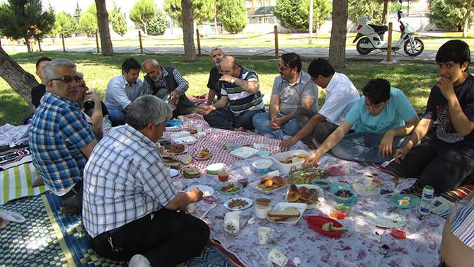 akhisar_ozgurder_piknik-(4).jpg