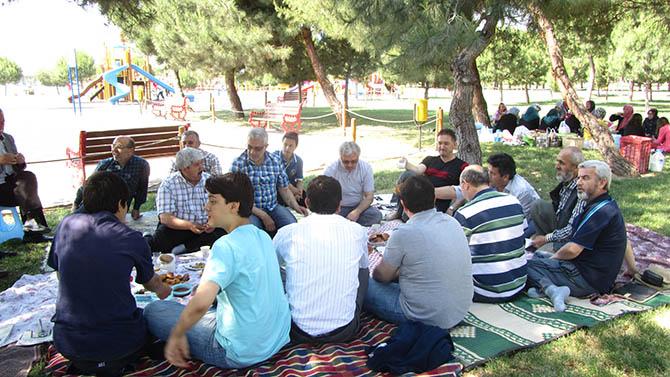 akhisar_ozgurder_piknik-(5).jpg