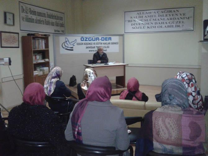 akhisar_ozgurder_seminer_aziz_avar-(2).jpg