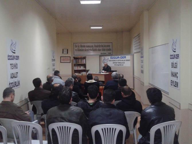 akhisar_ozgurder_seminer_aziz_avar-(3).jpg