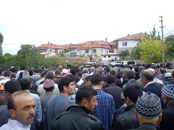 akhisar_ozgurder_soma_taziye.jpg