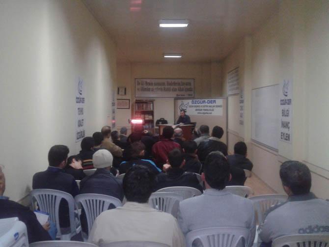 akhisar_seminer-(3).jpg