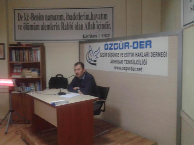 akhisar_seminer-(4).jpg