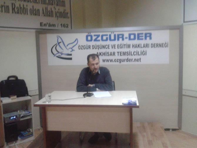 akhisar_seminer-(5).jpg