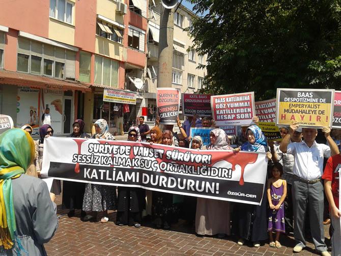 akhisar_suriye_eylem-(2).jpg