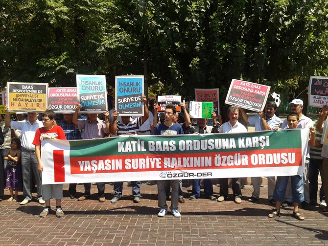 akhisar_suriye_eylem-(6).jpg