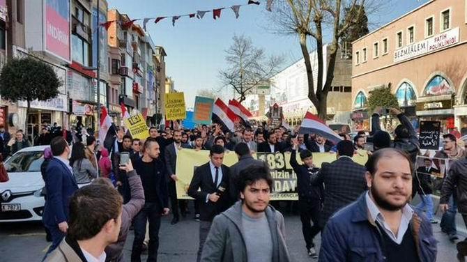 akp-183-idam-protesto1.jpg