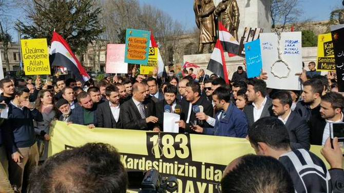 akp-183-idam-protesto3.jpg