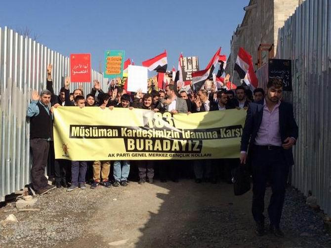 akp-183-idam-protesto4.jpg