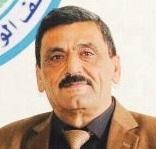 alaaddin_el-halid.jpg
