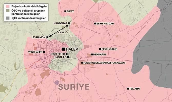 aleppo-harita.jpg
