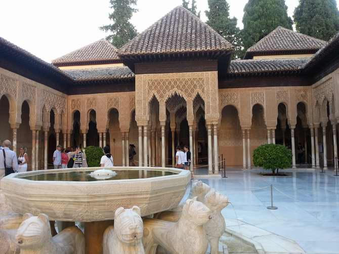 alhamra-5.jpg