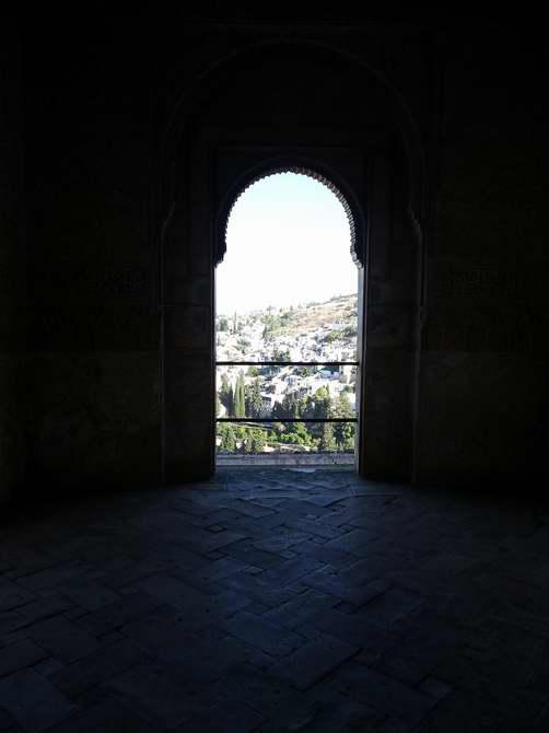 alhamra-9.jpg