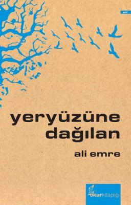 ali-emre_yeryuzune-dagilan_okurkitapligi.jpg