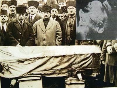ali-sukru-bey_cinayeti-ceset.jpg