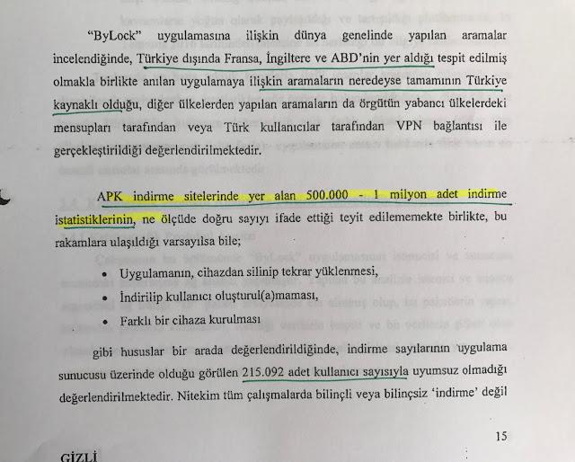 ali_aktas_bylock_yazisi_1_1_3.jpg