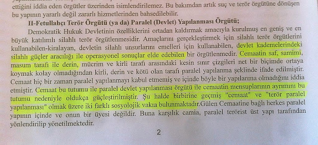 ali_aktas_bylock_yazisi_1_1_6.jpg
