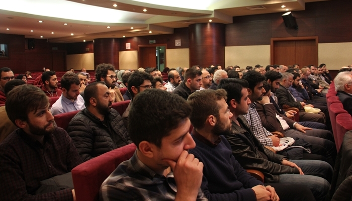 ali_emiri_mayis_iki_bin_on_yedi-(4).jpg