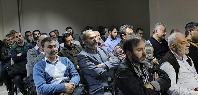 ali_kacar_17_aralik_sonrasi_turkiye_1.jpg