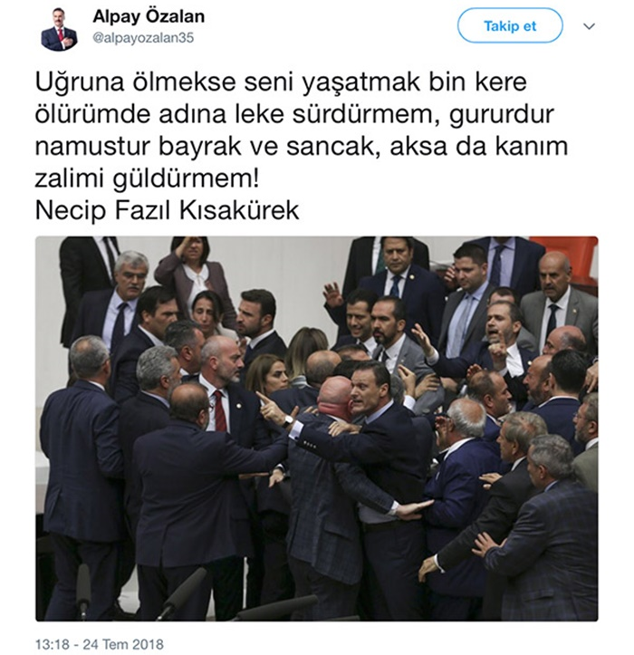 alpay_ozalan_tweet.jpg