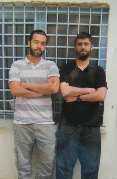 alper-cinakli_ersin-mirac-karaaslan_adana-tutuklu.jpg