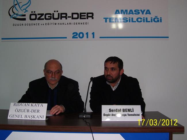 amasya-20120319-02.jpg