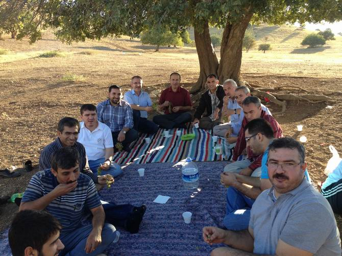 amasya-20121015-1.jpg