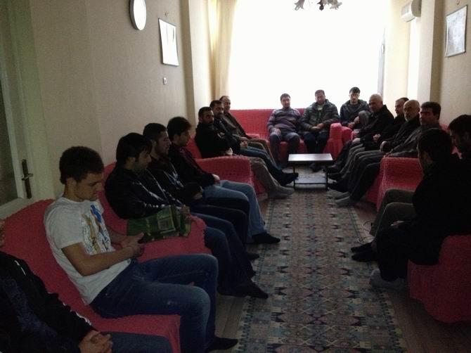amasya-20121210-1.jpg