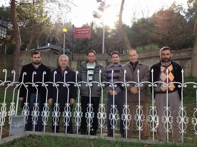 amasya-20121210-2.jpg