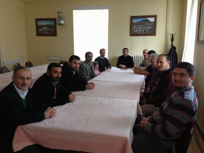 amasya-20121210-4.jpg