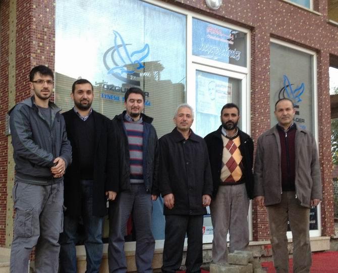 amasya-20121210-5.jpg