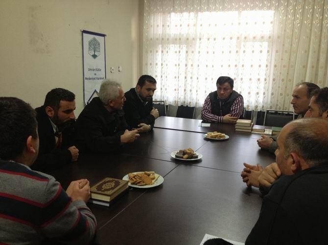 amasya-20121210-6.jpg